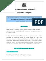 relatorio-maranhao-0