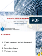 Chapter 1 -  Introduction to warehousing.pptx
