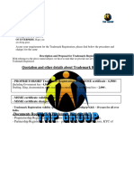 TRADEMARK PROPOSAL-6.5k(2).pdf