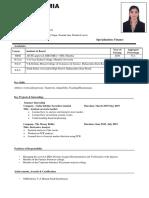 Mokshada_Palande_CV_Fulltime_Ohana_pdf.pdf