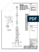 SJVNL Secondary Earthing Equipment -Capacitor Voltage TR.pdf