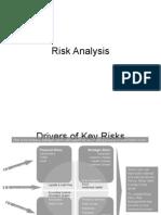 +Risk+Analysis