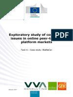 Annex42-BlaBlaCarfinalpdf.pdf