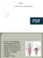 anatomy and physiology of Thyroid.pptx