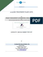 STP 15 cum.pdf