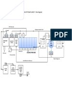 100 KLD STP-Flow diagram NEW.pdf