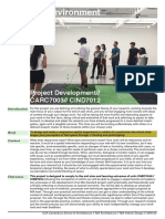 02_Project Development Brief(2).pdf