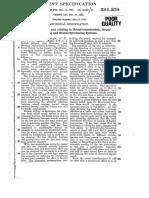 GB394325A_Original_document_20200228133632.pdf