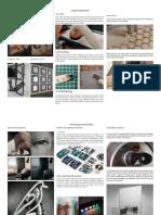 project proposal 9-3-20 3&4.pdf