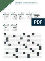 chordu-guitar-chords-lelaki-cadangan-t2-cover-by-regita-chordsheet-id_AowCWswtSzY.pdf