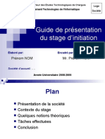 Guide_presentation_Initiation (1).ppt