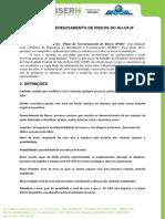 Plano_Gerenciamento_Riscos_ajustes_FEV_17