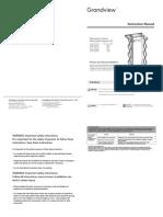 User manual for GPCK-ME-120V.pdf