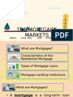 mortgage.pptx