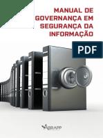 manual_governanca_si.pdf