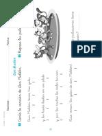 fichas_mus1ep_cas_1_1.pdf