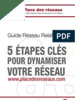 Guide Reseau Relationnel