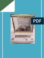 Dyeing-lab.docx