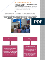 POWER POINT CURRICULUM DIDACTICA DE LA EDUCACION INICIAL II.pptx
