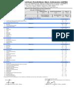 TO_14_Sep_2019_Peserta_Institusi__Universitas_Hasanuddin.pdf