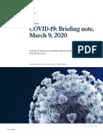 COVID-19-Briefing-note-March-9-2020-vF.pdf