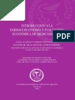 Introducción a la Farmaeconomía y evaluacion económica de los medicamentos.pdf