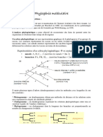 Phylogénie moléculaire.pdf