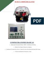 CODIGOS X6 Y CORTE DE LLAVES.pdf