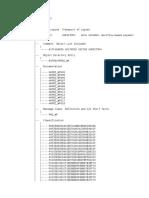 PaymentProposalWorkflow