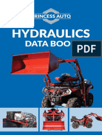 Hyd_data.pdf