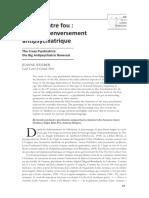 05.AIC_17_Webber.pdf
