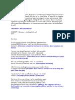PLF 2 Example Walkthroughs