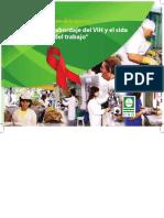 GIA VIH EN EL TRABAJO.pdf