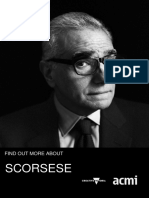 scorsese-education-resource