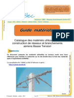 Guide Sequelec-GM-03-V1