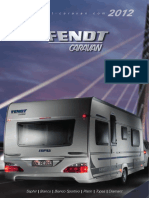 Fendt-Caravan_BEL