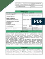 1. PROGRAMA  DIDACTICA DE LA BIOLOGIA-2019-Manuela Castro.doc
