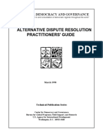 ADR Practitioners Guide.pdf