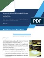 2021-20-03-12-temario-matematica-p2021-PRUEBA TRANSICION