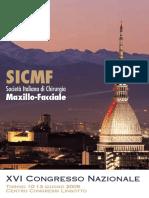 congresso SICMF 2009 torino.pdf