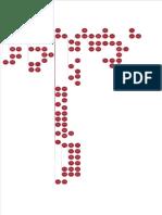 RBS.pdf