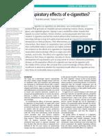 bmj.l5275.full.pdf