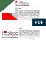 TRABAJO DE GRILLO VOL 2.docx