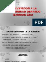 PRESENTACION DE INICIO MATEMATICA COMPUTACIONAL TEC INGENIERIA (1).pdf