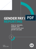 gender-pay-gap-reporting-2020_tcm18-19647.pdf