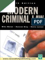 Modern Criminal Law.pdf
