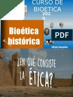 2. PPT BIOETICA HISTORICA 2.pptx