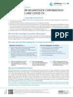 Merkblatt-Bildungseinrichtungen-Coronavirus
