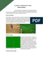 226294824-Tecnica-Ofensiva-y-Defensiva-Del-Futbol