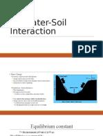 2nd set Air-Water-Soil Interaction.pptx